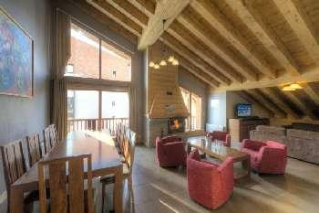 Saint-Jean-de-Belleville Savoie maison photo 4811961