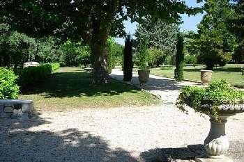 Beaumont-de-Pertuis Vaucluse villa foto