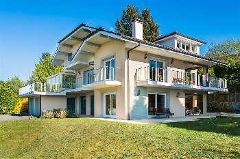 Évian-les-Bains Haute-Savoie villa picture 4806881