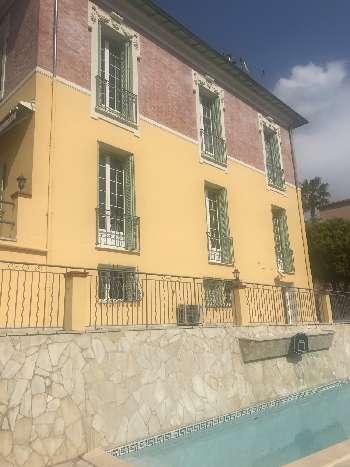 Menton Alpes-Maritimes villa foto 4799015