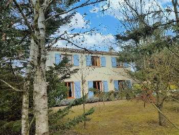 Roussillon Isère house picture 4798314