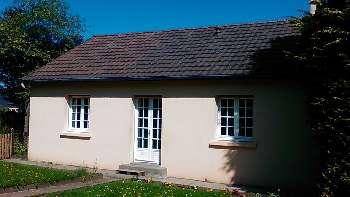 Gorron Mayenne huis foto 4836104