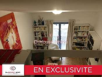 Tulette Drôme maison de village photo 4812782