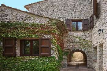 Coursegoules Alpes-Maritimes villa picture 4808698