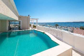 Cannes Alpes-Maritimes huis foto 4799023
