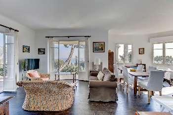 Éze Alpes-Maritimes villa foto 4810860