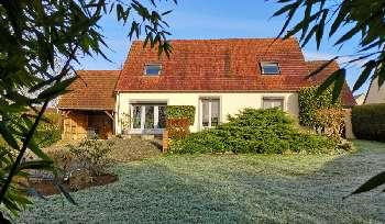 Aigné Sarthe house picture 4793339