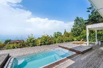 Publier Haute-Savoie villa foto 4835436