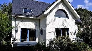 Lannion Côtes-d'Armor Haus Bild 4798420