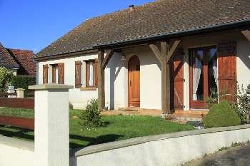 Étival-lès-Le Mans Sarthe house picture 4792812