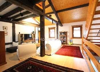 Ferney-Voltaire Ain maison photo 4814100