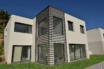 Cagnes-sur-Mer Alpes-Maritimes villa picture 4810955