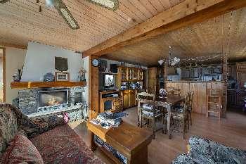 Les Allues Savoie Haus Bild 4811969