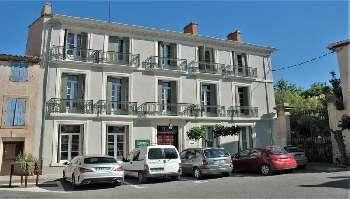 Quarante Hérault estate picture 4809704