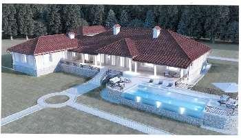 Sciez Haute-Savoie huis foto 4807520