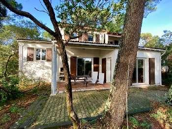 Lège-Cap-Ferret Gironde house picture 4818247