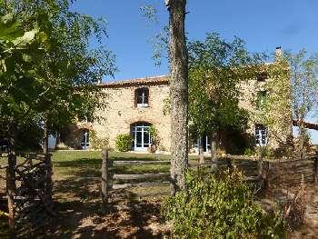 Céret Pyrénées-Orientales villa foto 4808380