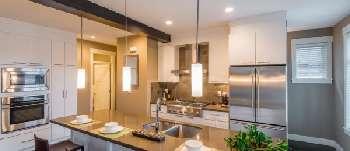 Hésingue Haut-Rhin appartement photo 4806303