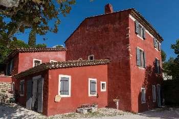 Cordey Calvados villa foto 4811669