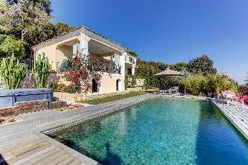 Cannes Alpes-Maritimes Villa foto