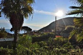 Éze Alpes-Maritimes huis foto 4811318