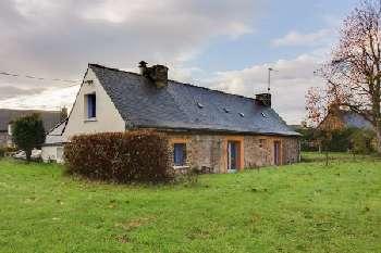 Paimpol Côtes-d'Armor huis foto 4798116