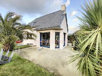 Landéda Finistère huis foto 4782432