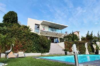 Menton Alpes-Maritimes villa picture 4808251