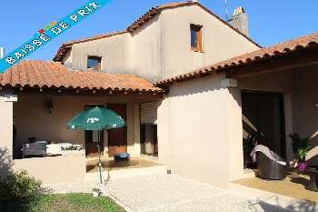Soyaux Charente huis foto 4827136