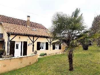 Siorac-en-Périgord Dordogne huis foto 4836046