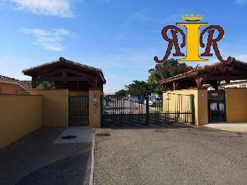 Saint-Gilles Gard house picture 4797529