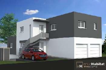 Mommenheim Bas-Rhin apartment picture 4833312