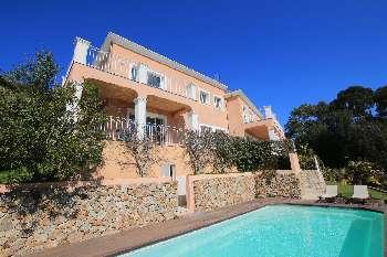 Mandelieu-la-Napoule Alpes-Maritimes villa picture 4807916