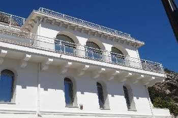 Menton Alpes-Maritimes villa picture 4807451
