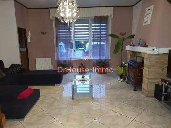 Somain Nord Haus Bild 4813180