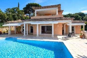 Plan-de-la-Tour Var villa photo 4810385