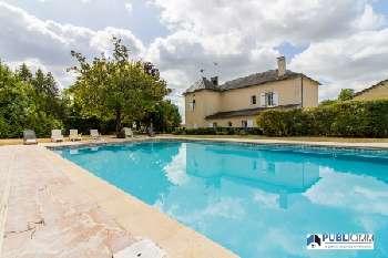 Champagne-et-Fontaine Dordogne house picture 4797971