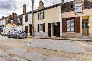 Montargis Loiret house picture 4797859