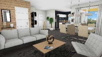Morestel Isère apartment picture 4795968