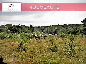 Bergerac Dordogne terrain photo 4836080