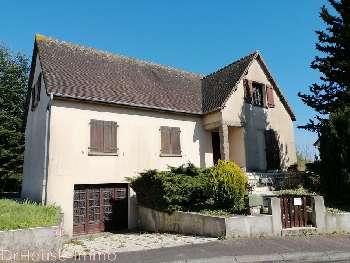 Gorron Mayenne huis foto 4836196