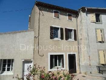 Montbrun-des-Corbières Aude house picture 4812866