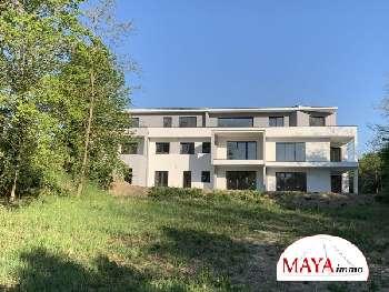 Bartenheim Haut-Rhin apartment picture 4832699