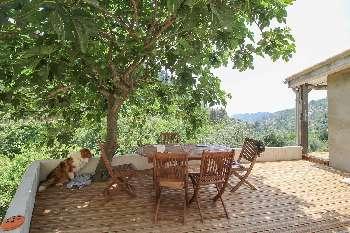 Menton Alpes-Maritimes villa picture 4809895