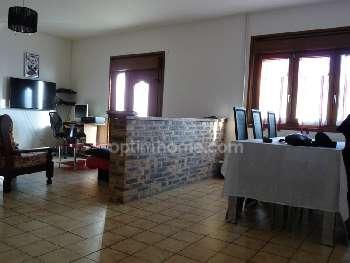 Morisel Somme dorpshuis foto 4835359
