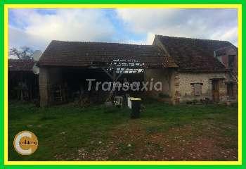 Romorantin-Lanthenay Loir-et-Cher huis foto 4799045