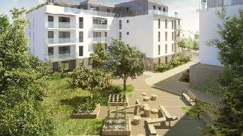 Ville-la-Grand Haute-Savoie appartement photo 4805541