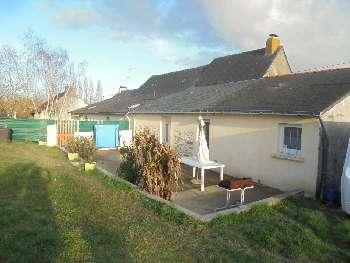 Saffré Loire-Atlantique house picture 4793332