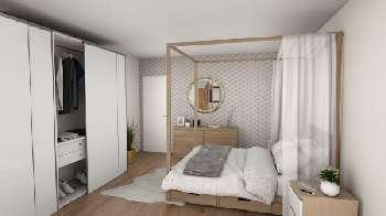 Alteckendorf Bas-Rhin apartment picture 4797041