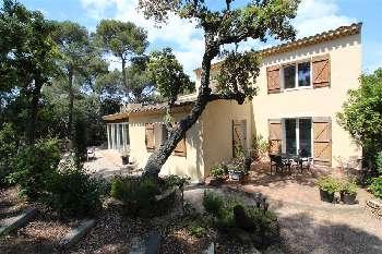 Le Brusc Var villa picture 4809516